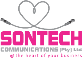 Sontech Communications